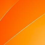Sony VAIO VGN-SZ1XRP/C