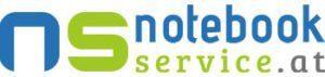 Notebook Service - Service und Reparatur für alle Marken