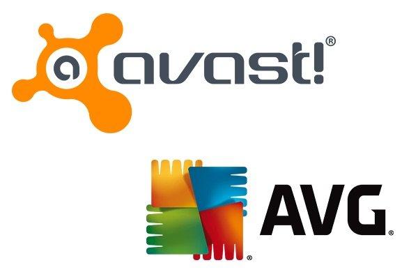 Achtung: avast Antivirus verkauft Userdaten an Dritte