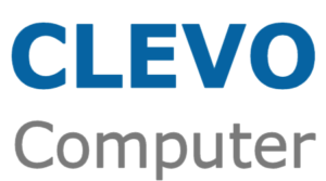 CLEVO Notebook & Tablet Service/Reparatur