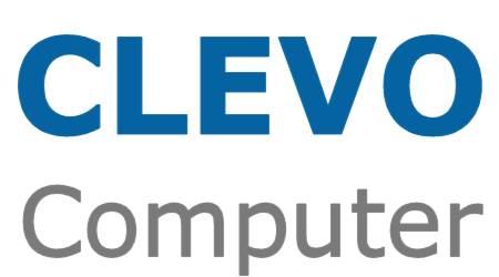 CLEVO Notebook & Tablet Service/Reparatur
