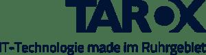 TAROX Notebook & Tablet Service/Reparatur