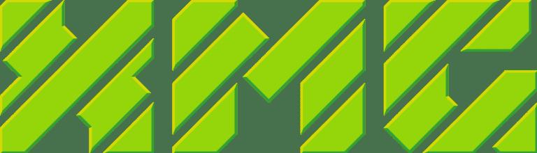 XMG Notebook & Tablet Service/Reparatur