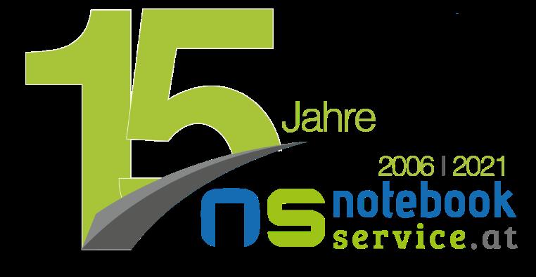 Notebook Service Wien seit 15 Jahre in der IT