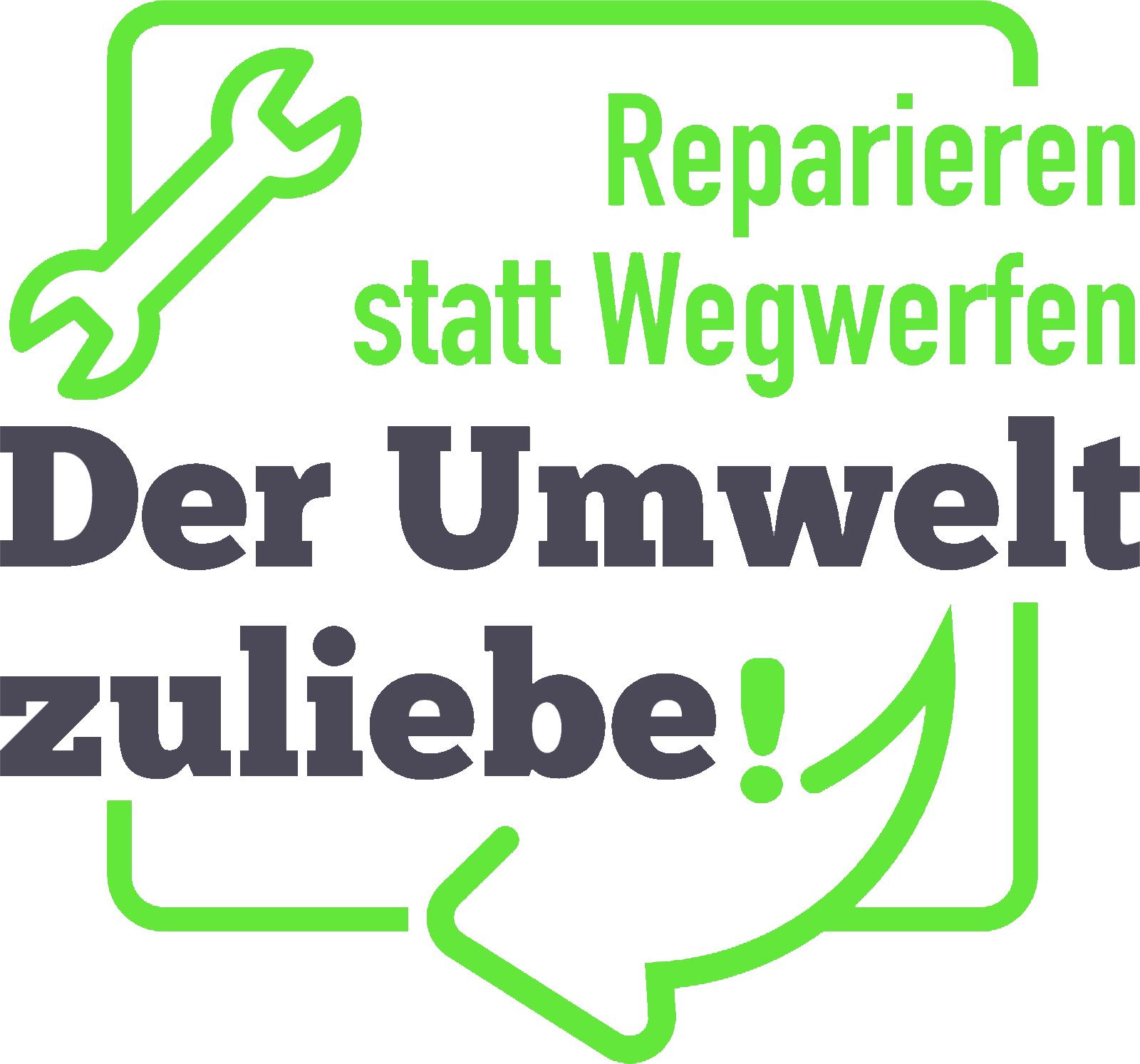 reparieren-statt-wegwerfen transparent   Notebook Service