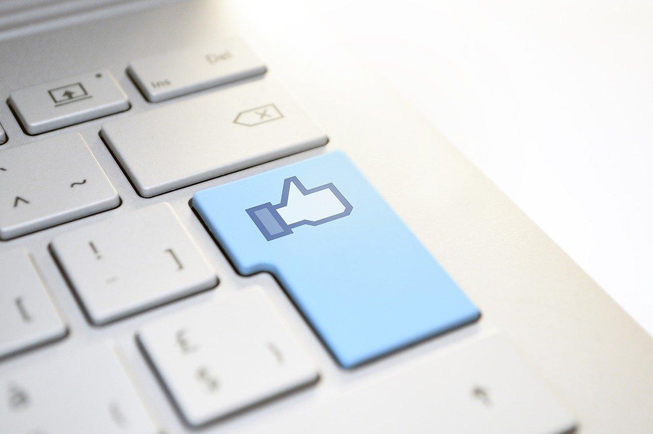 Nutzer können bald auf Instagram und Facebook die Likes ausblenden