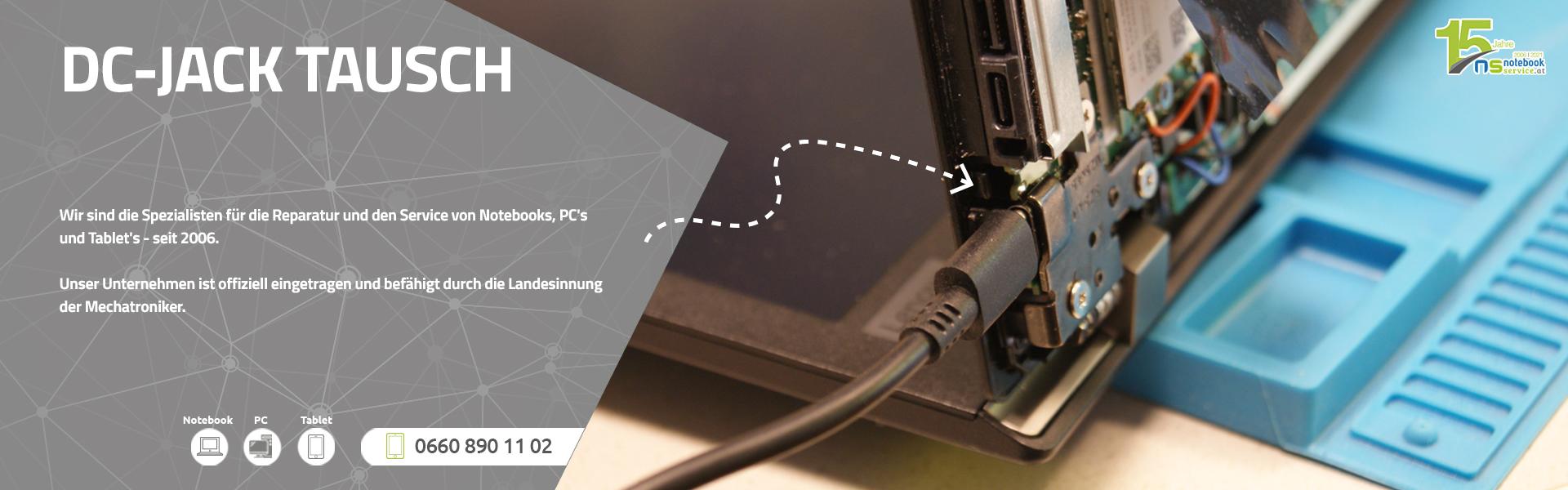 notebook-strombuchsentausch-dcjack